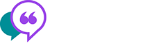 Customer Surveys Logo